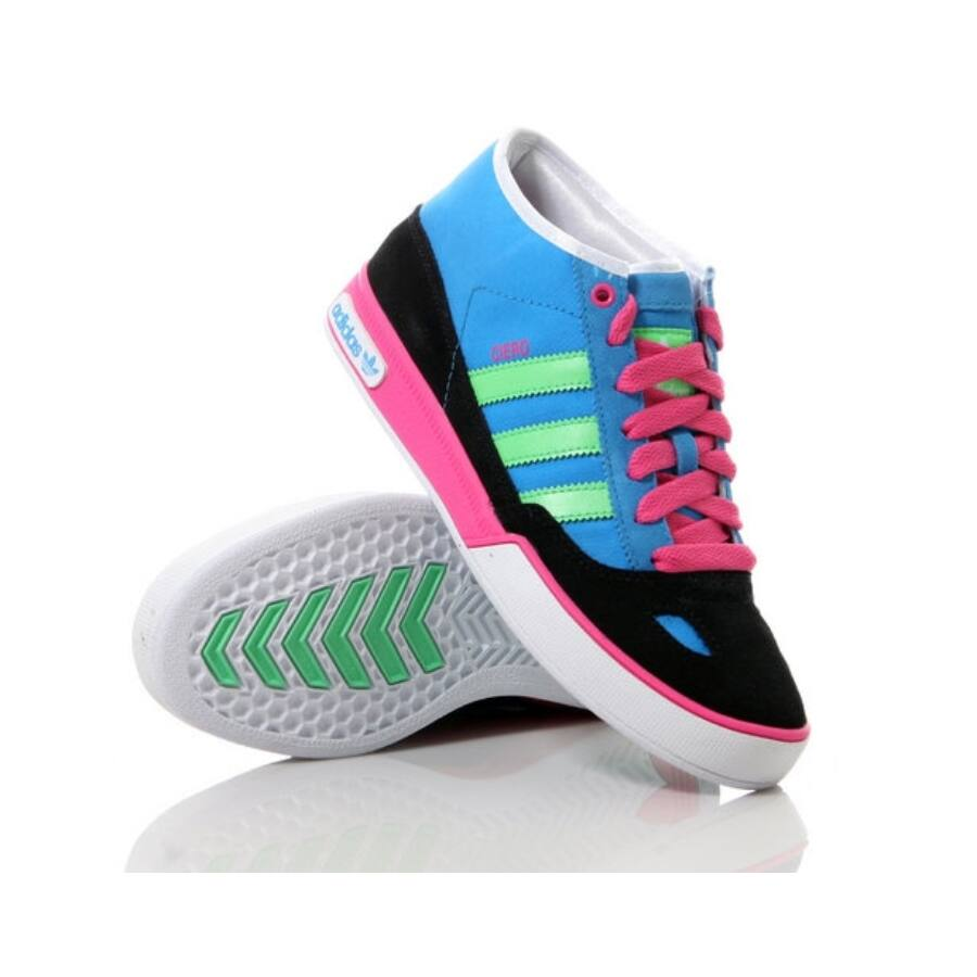 Utcai cipő 08519e337c